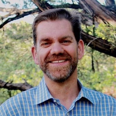Joshua Konkle